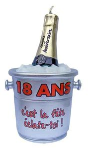 bougie-champagne-18-ans.jpg