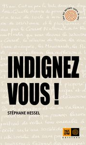 indig vous Hessell