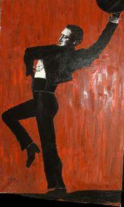 Danseur-de-flamenco.jpg