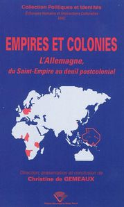 Empires-et-colonies.jpg