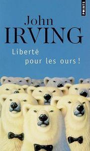 Irving-liberte-pour-les-ours---530622-250-400.jpg