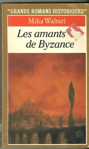 Les-amants-de-Byzance.JPG