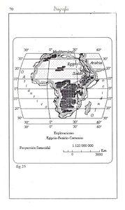 Fig-25-Geografia-Basica.jpg