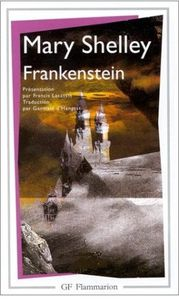 Gilberton Publications's Classic Comics #26: Frankenstein Issue # 17