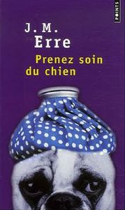 soin+du+chien1
