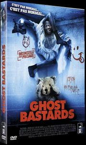 GB-DVD.jpg