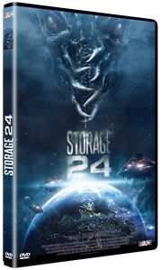 STORAGE24_DVD3D.png