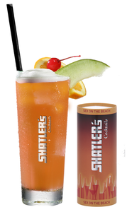 Shatlers-Cocktail-brandnooz.PNG