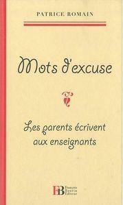 5949532026 mots-d-excuse