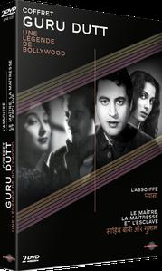 3D-COFFRET-GURU-DUTT-2-DVD