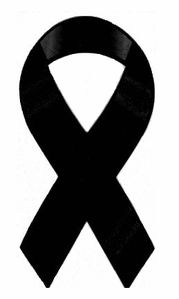 3-BlackRibbon.jpg