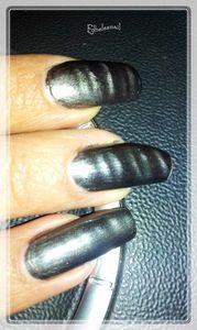 Nocibe-magnetic-Black-Attraction-7.jpg