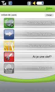 NFC_voiture.JPG