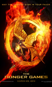 01-Hunger-Games-l-affiche-flamboyante reference