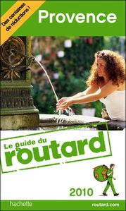 guide-du-routard.jpg