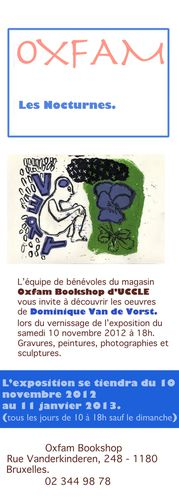 affiche-expo-oxfam-2012-13.jpg