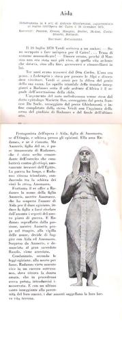Aida-scan.png
