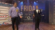 friday-stephencolbert2