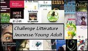 challenge-jeunesse-2