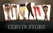 cervin-store.jpg