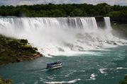maid-of-the-mist-tour.jpg