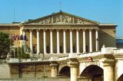 assemblee-nationale-300x199