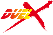 LOGO DuelX