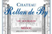 133635-medoc-2005-chateau-rollan-by.jpg