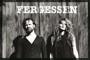 Fergessen, le clip de Far Est