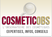logo-observatoire-des-cosmetiques-fr.png