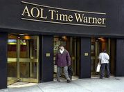aol-time-warner.jpg