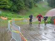 trail cantal 053