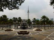 J2 Kuala Lumpur 097