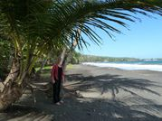 2013 03 - Guadeloupe J8 012