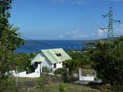 2013 03 - Guadeloupe J5.1 017