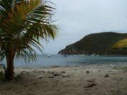 2013 03 - Guadeloupe J6 046