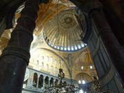 2012 12 J1 Istanbul 062
