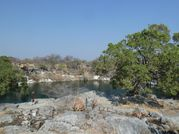 2012 South Africa J25 Grootfontein 001