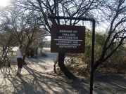 2012 South Africa J25 Grootfontein 010