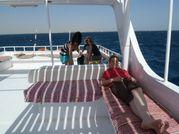 2012 04 - Hurghada - J3 015