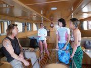 2012 04 - Hurghada - J4 011