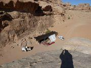 JD J9 - Wadi Rum 075