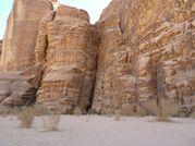 JD J9 - Wadi Rum 084