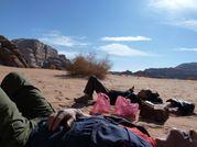 JD J9 - Wadi Rum 087