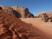 JD J9 - Wadi Rum 094