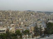 J2 - 1 Amman