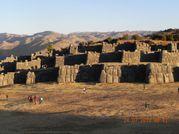 AmSud 2010 - J12 - Cuzco 100