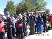 AmSud 2010 - J14 - La Paz - JD 016