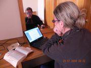 AmSud 2010 - J18 - Potosi 010