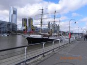 AmSud 2010 - J34 - Buenos Aires 005